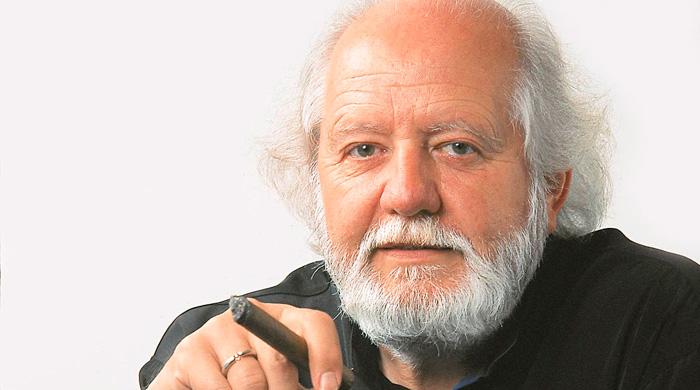 Georg Bunz