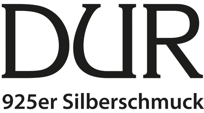 Dur Logo