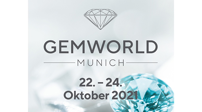 Gemworld 2021