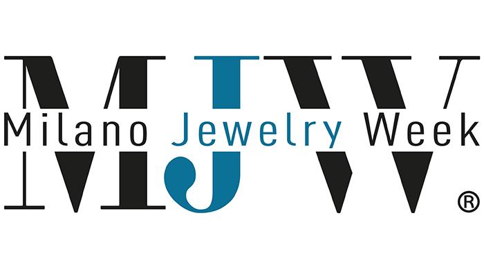 Milano_Jewelry_Week_Logo