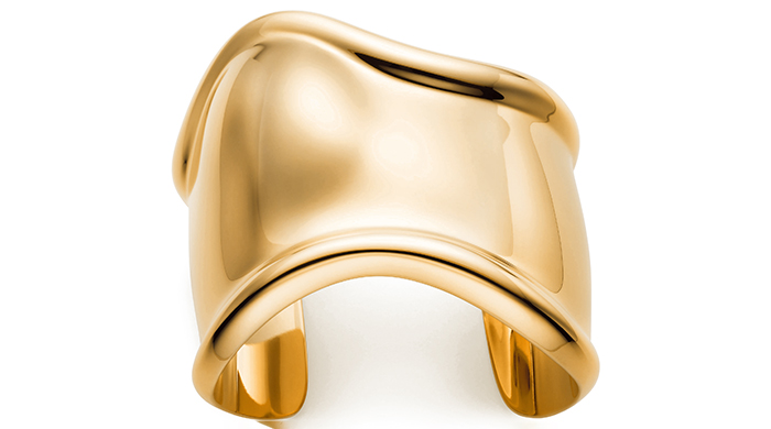 Tiffany-&-Co_-Elsa-Peretti-Bone-Cuff-gold_10665736