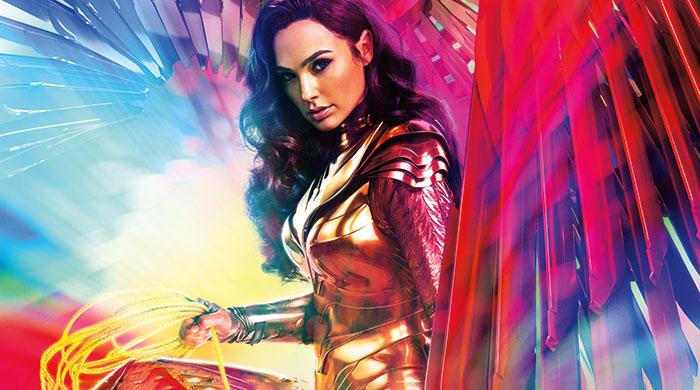 Wonder-Woman-84_plakat