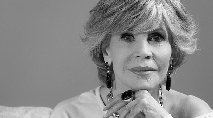 Jane-Fonda-for-PomellatoForWomen-video-2021