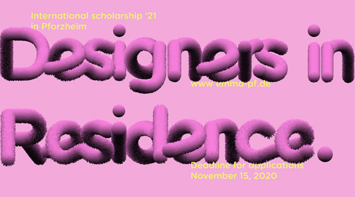 Designers_in_Residence