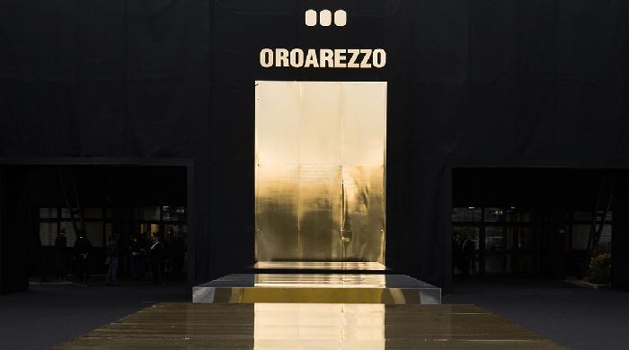 Oroarezzo_5_giorni