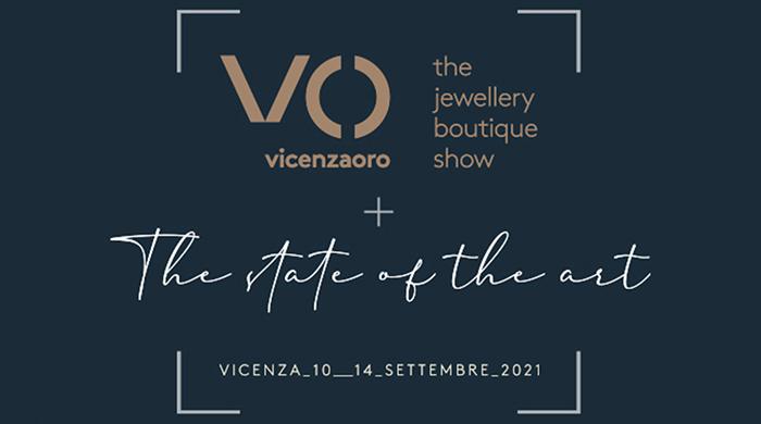 Vicenzaoro_September_2021