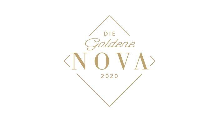 Goldene_Nova_Schmuckmagazin