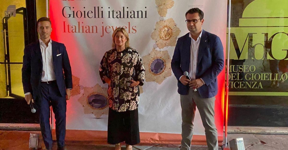 Schmuckmuseum_Italian_Jewels_Vicenza_FB