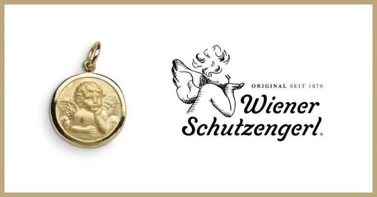 Wiener_Schutzengel_FB