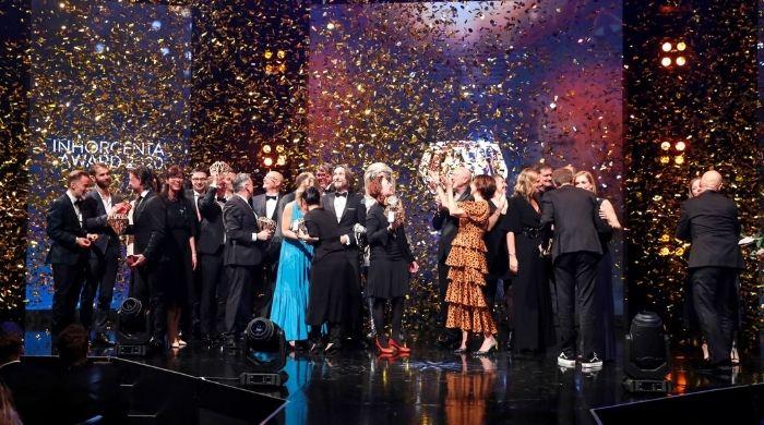 Inhorgenta_Munich_Award_2022